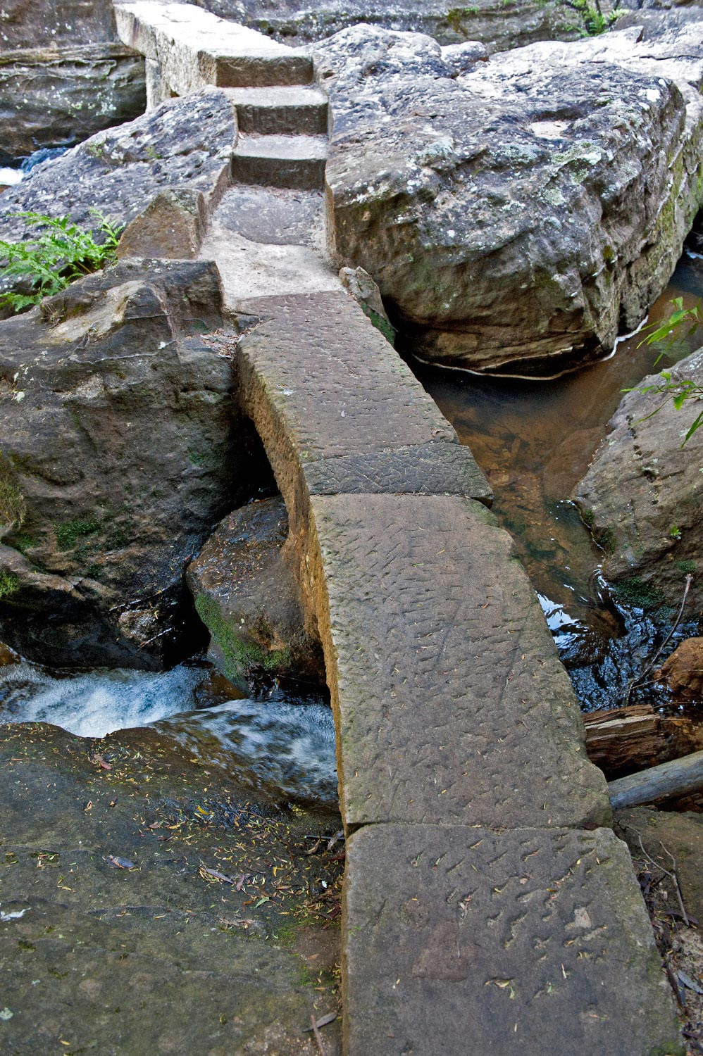 Warren-Hinder-LR-Sandstone-Bridge-National-pass.jpg