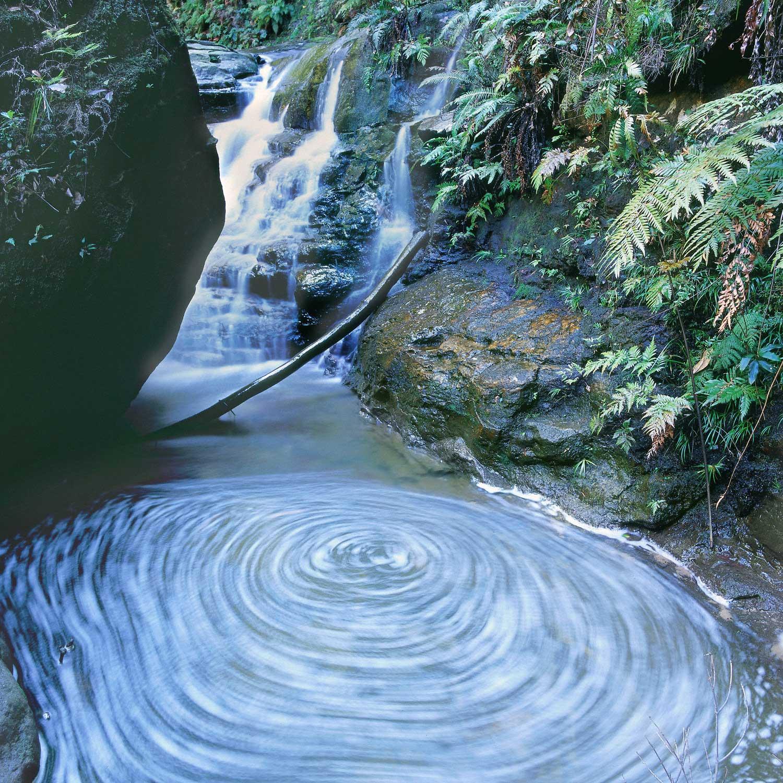 Warren-Hinder-LR-Valley-Waters-Whirlpool-Long-Exposure.jpg