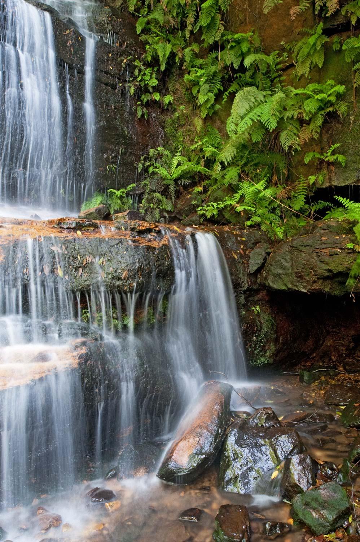 Warren-Hinder-LR-Valley-Waters-Lower-Falls-2.jpg