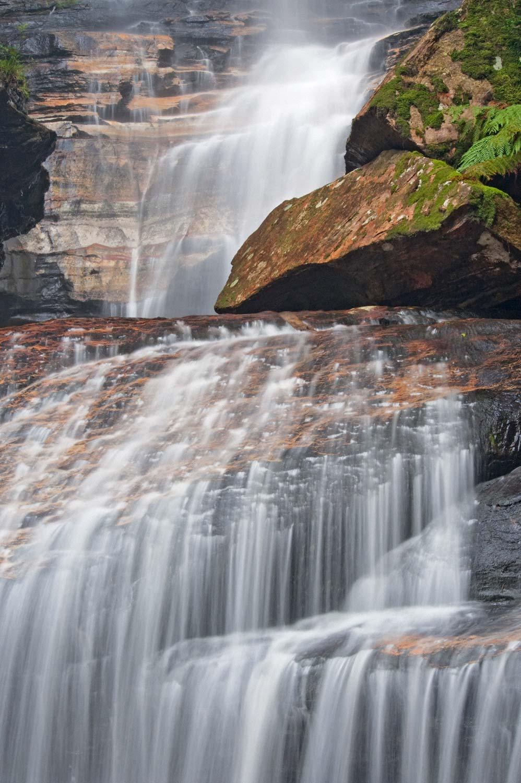 Warren-Hinder-LR-Middle-Empress-Falls.jpg