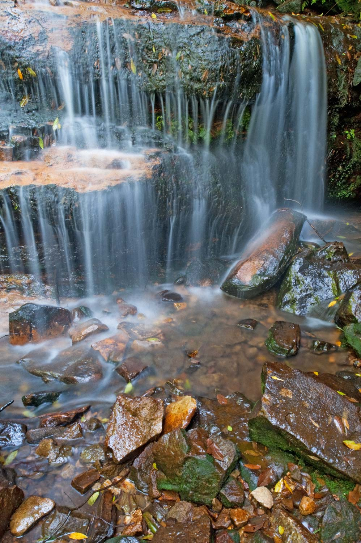 Warren-Hinder-LR-Valley-Waters-Lower-Falls.jpg