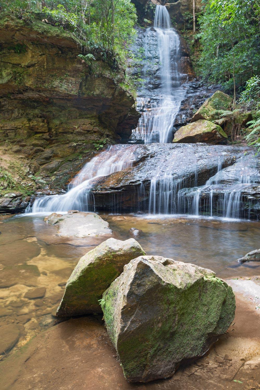 Warren-Hinder-Empress-Falls-Valley-of-the-Waters.jpg