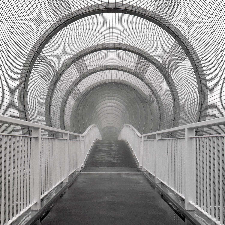Warren-Hinder-LR-Overpass-in-Mist.jpg