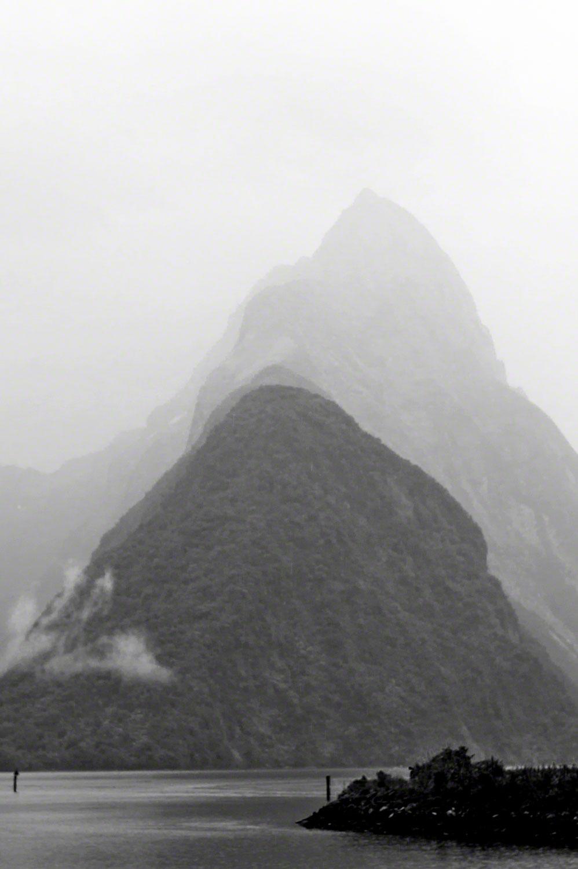 Warren-Hinder-LR-Mitre-Peak-B&W.jpg
