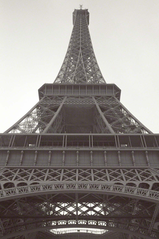 Warren-Hinder-LR-Eiffel-Low-angle.jpg
