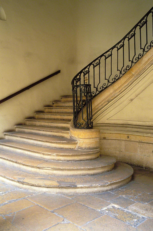 Warren-Hinder-LR-Paris-colour-stairs.jpg