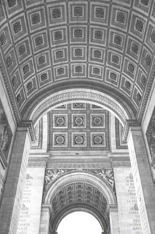 Warren-Hinder-LR-Arc-interior-fresco.jpg