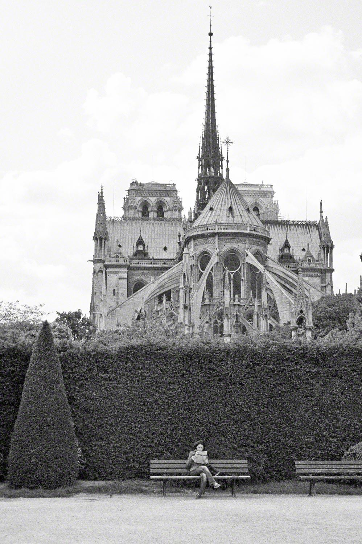 Warren-Hinder-LR-Notre-Dame-person-reading.jpg