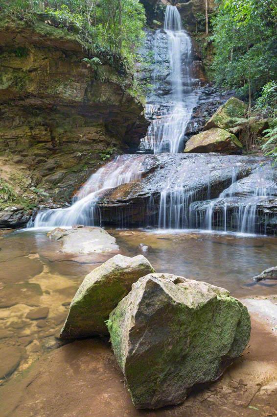 Warren-Hinder-JP-Empress-Falls-Valley-of-the-Waters.jpg