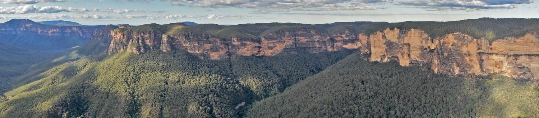 Warren-Hinder-Evans-Lookout-View.jpg