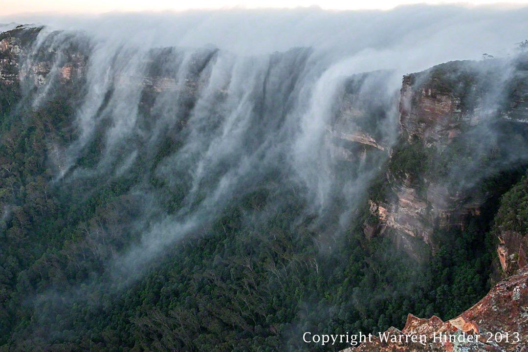 Mist-Falls-over-Narrow--Neck-warren-hinder.jpg