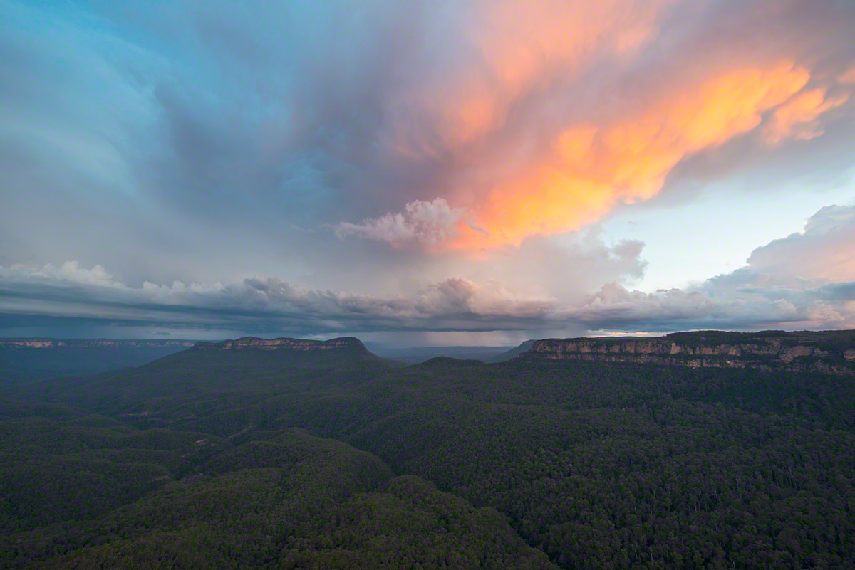 Warren-Hinder-Storm-and-Sunset-Jamison-Copyright-2014.jpg