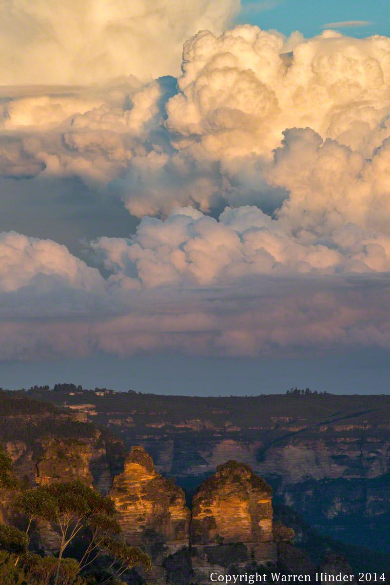 Warren-Hinder-Sunset-over-the-sisters-Copyright-2014.jpg