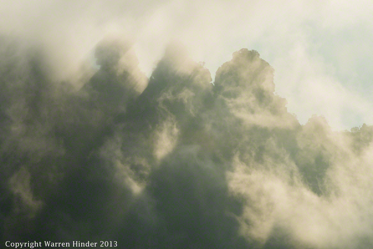 Warren-Hinder-Copyright-2013-sunrise-on-the-sisters.jpg