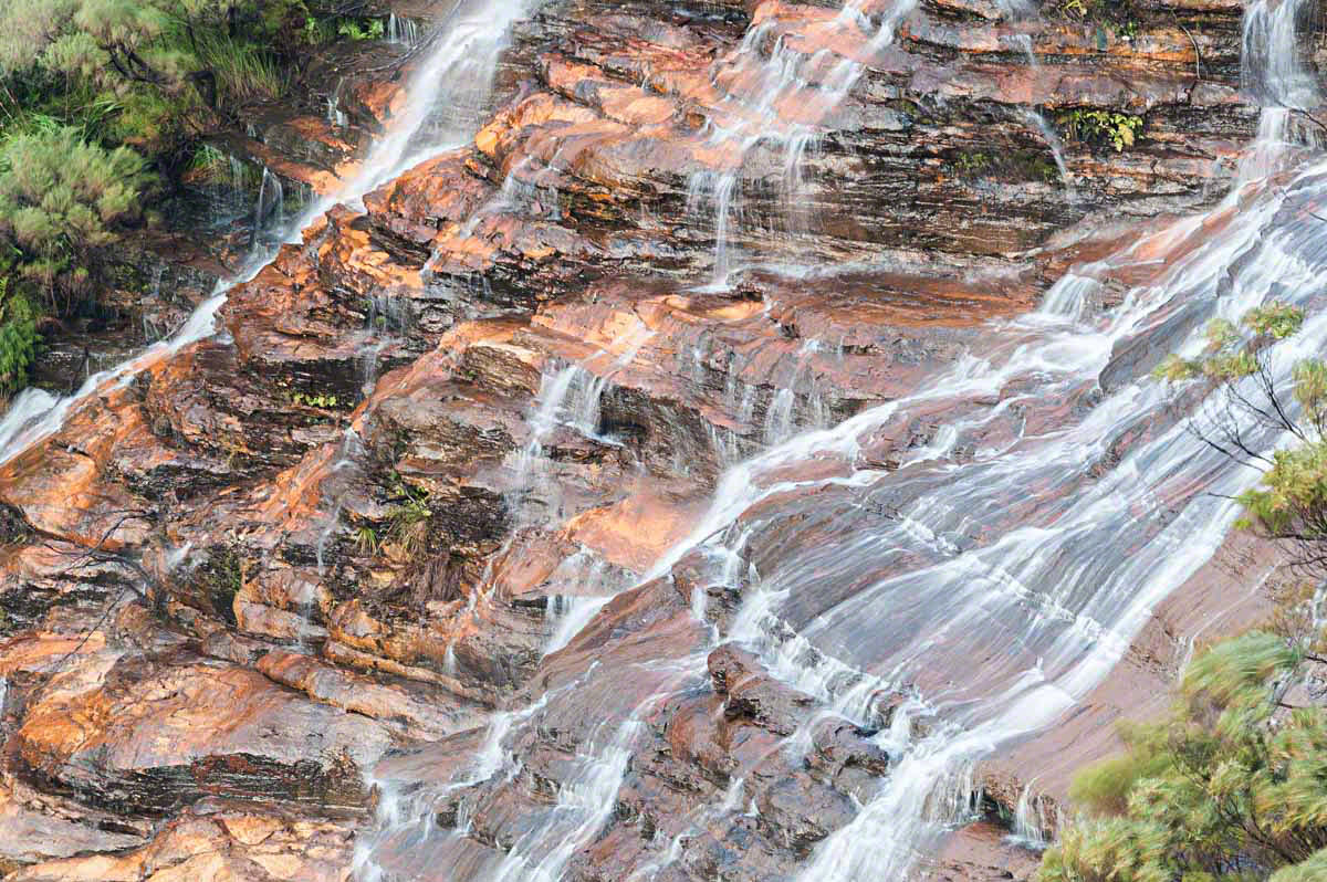 wentworth-Falls-top-lores.jpg