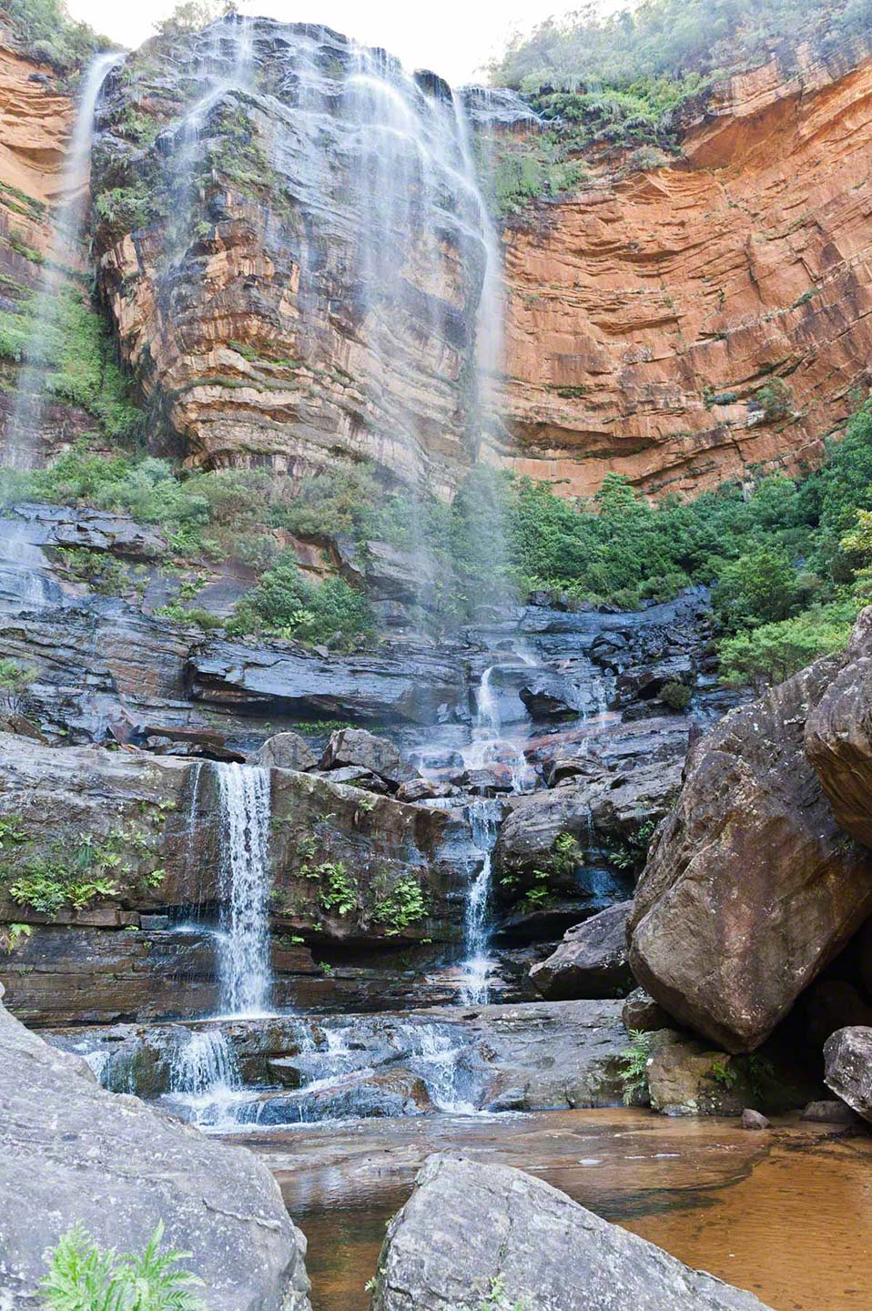 wentworth-Falls-bottom-for-web.jpg