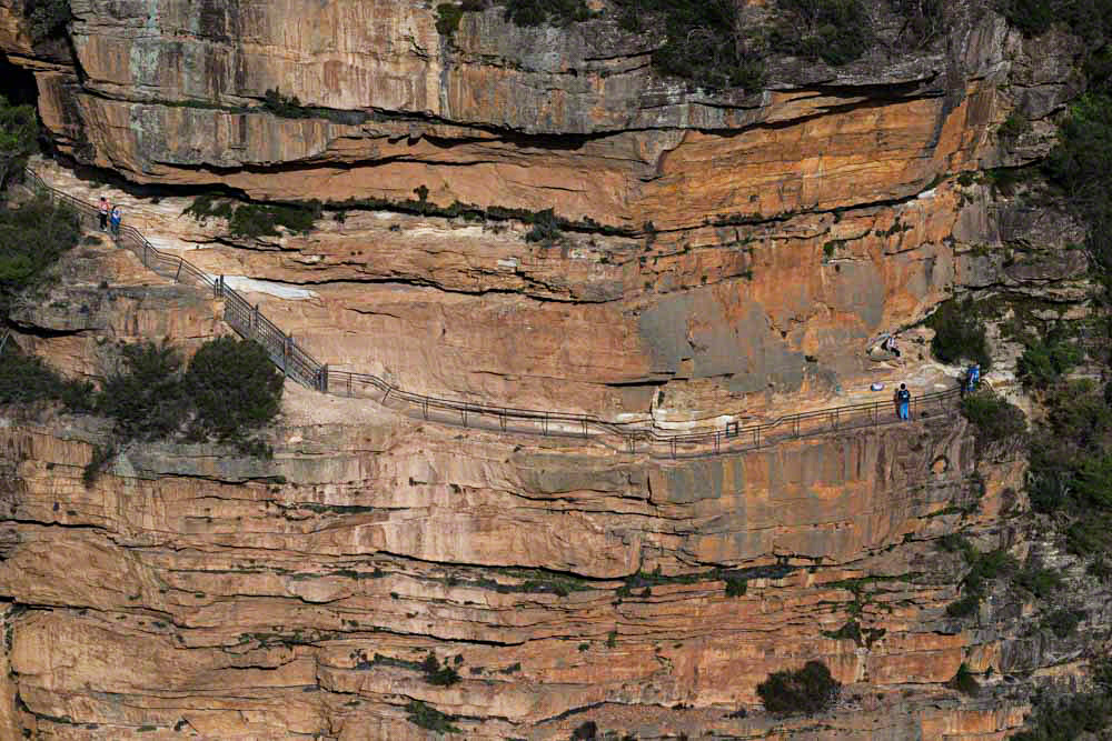 wentworth-Falls-escarpment-track-lores.jpg