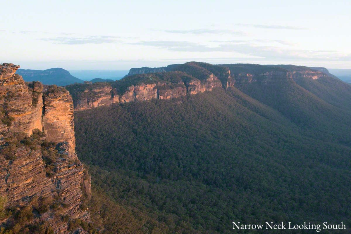 Warren-Hinder-Narrow-Neck-Sunset.jpg