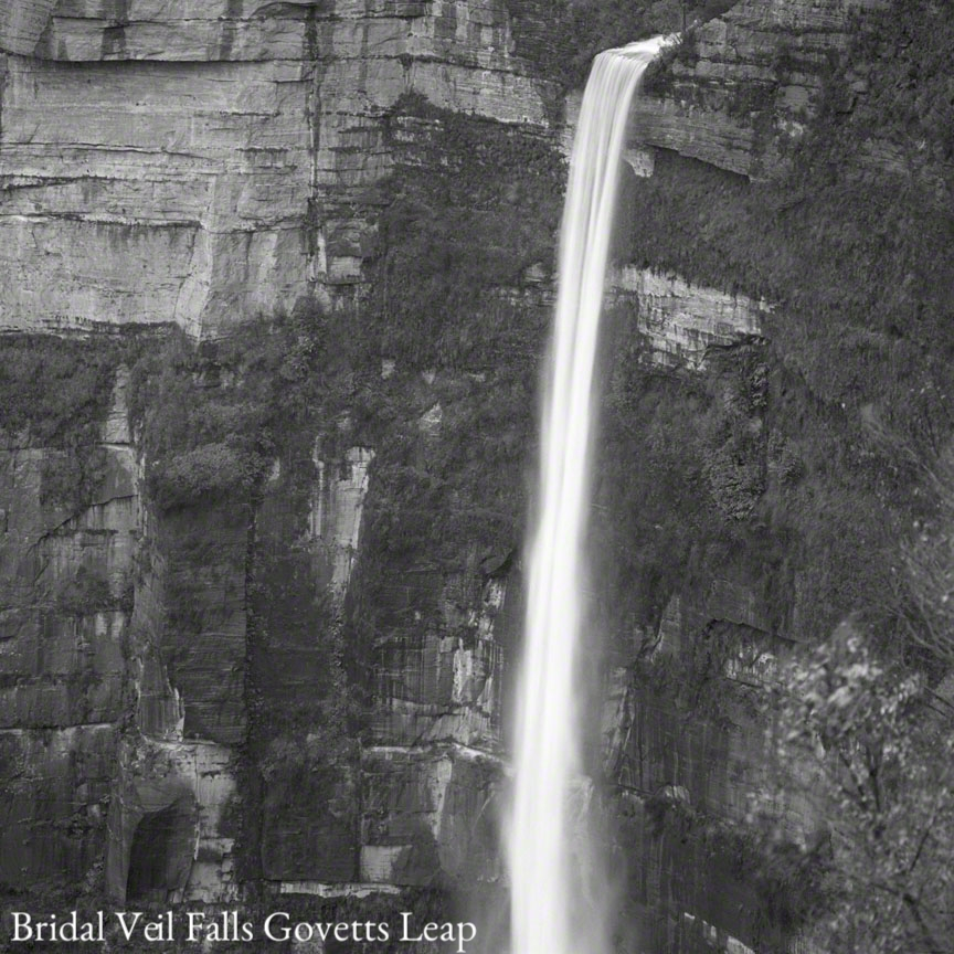 Warren-Hinder-JP-Govetts--Leap-Bridal-Veil-Falls.jpg