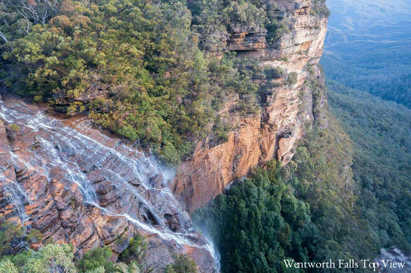 wentworth-Falls-top-3-lo-res.jpg