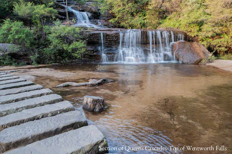 wentworth-Falls-escarpment-track-2-lo-res.jpg