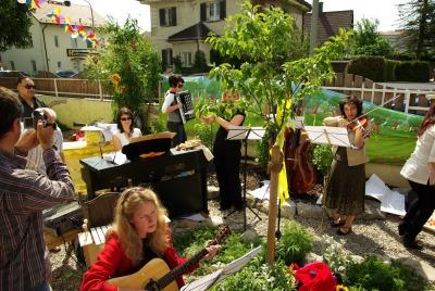 Elternorchester.jpg