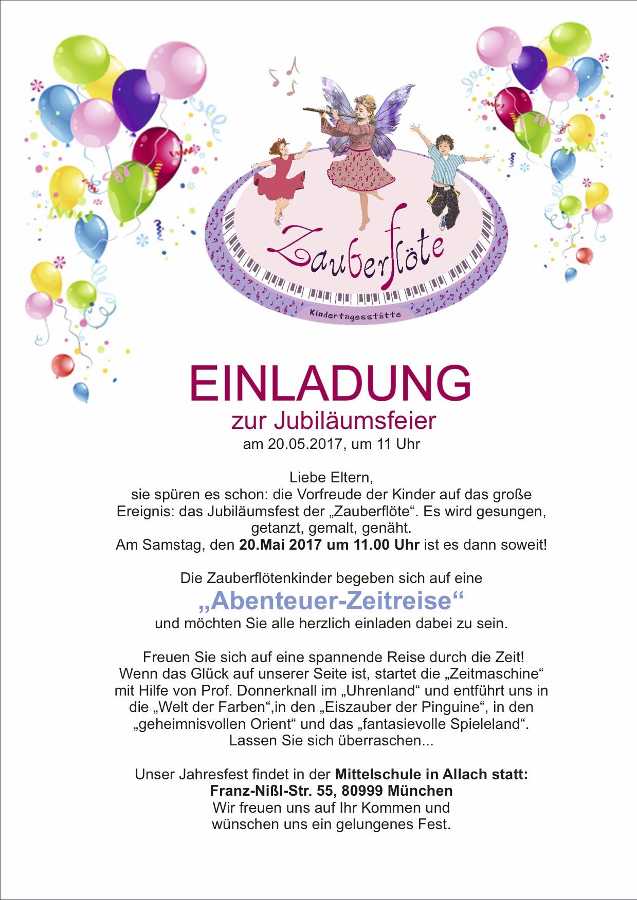 Einladung Jubiläum.jpg