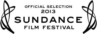 Sundance-Official-Selection.jpg