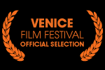 Venice_-_Official_Selection.png