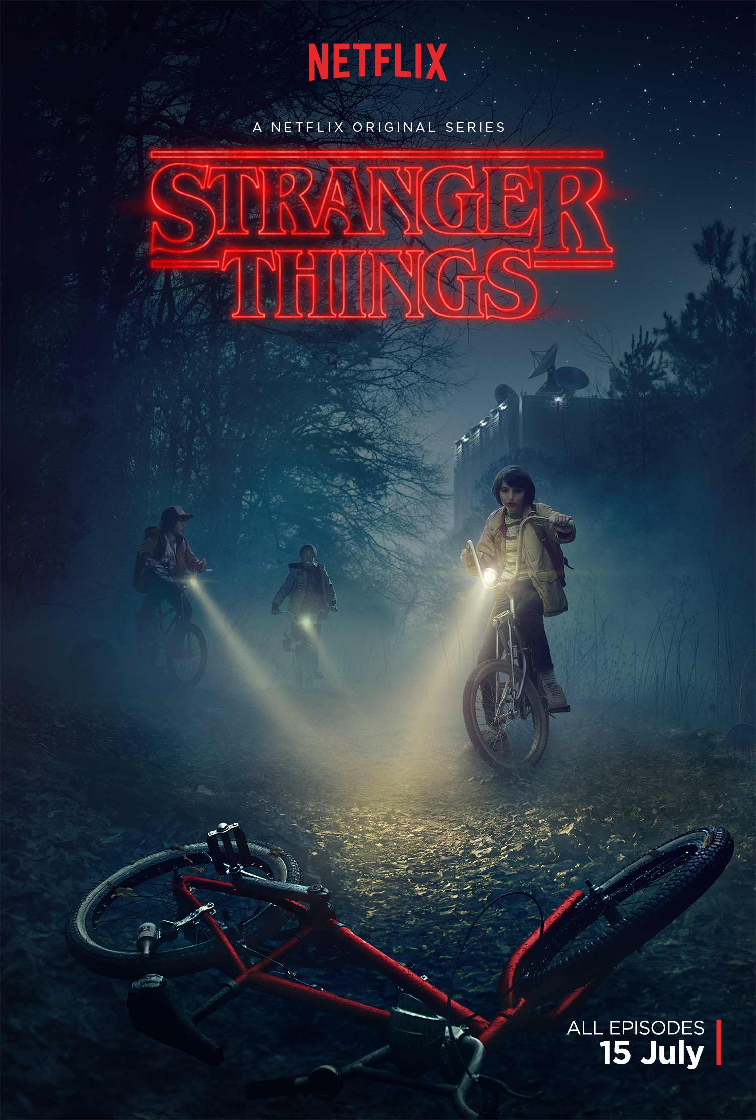 stranger-things-poster-full-1.jpg