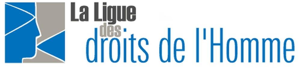 laligue_logo.jpg