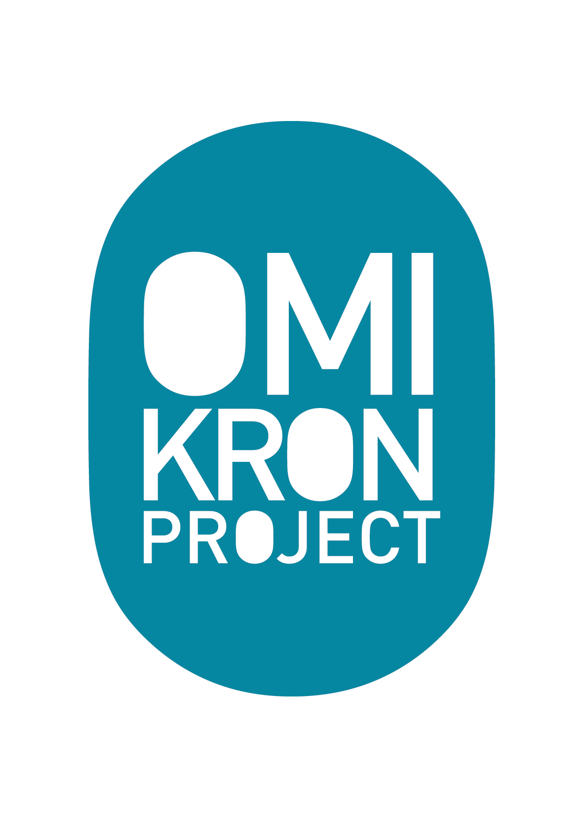 Logo_OmikronProject.png