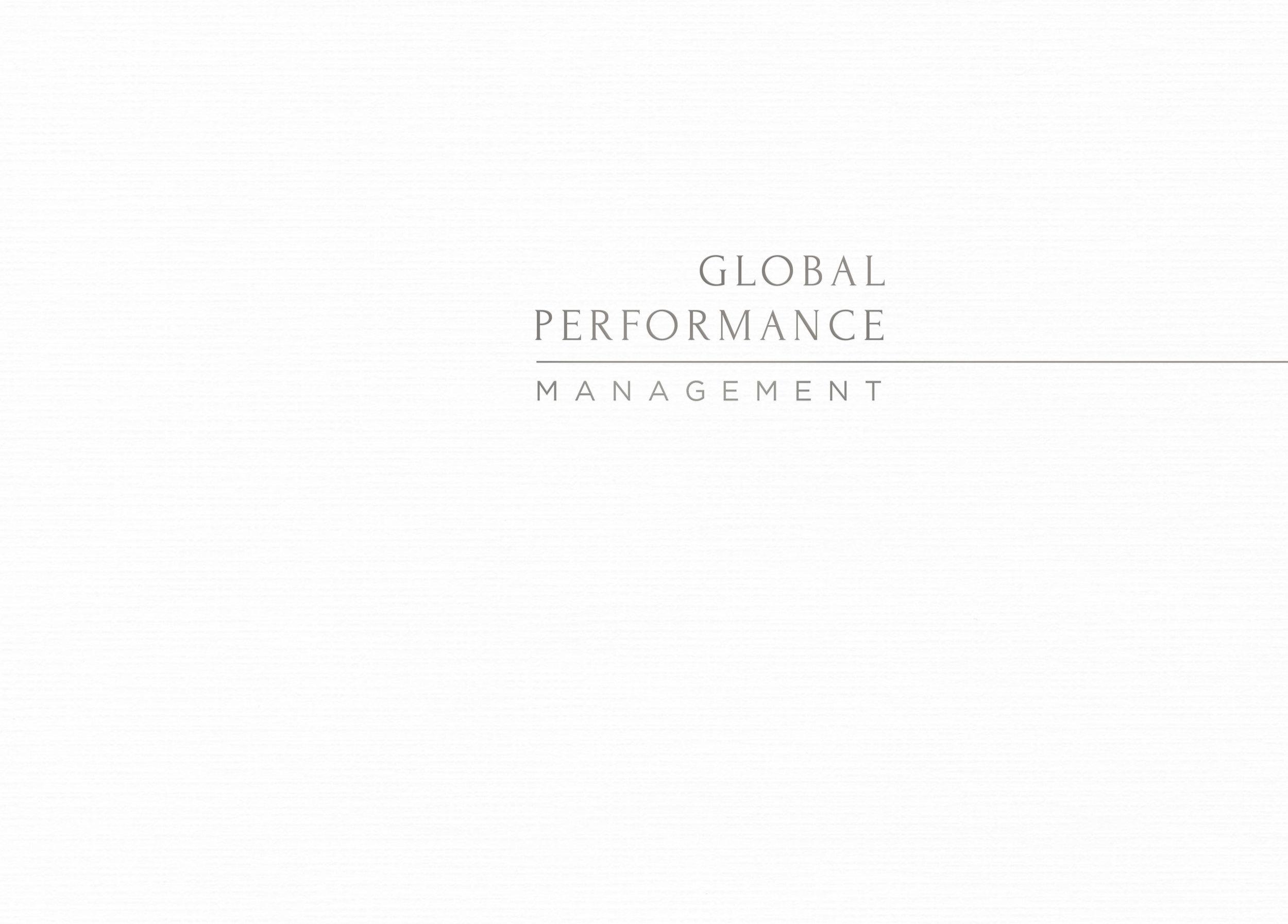 SCC2015globalperformancemanagement-2.jpg