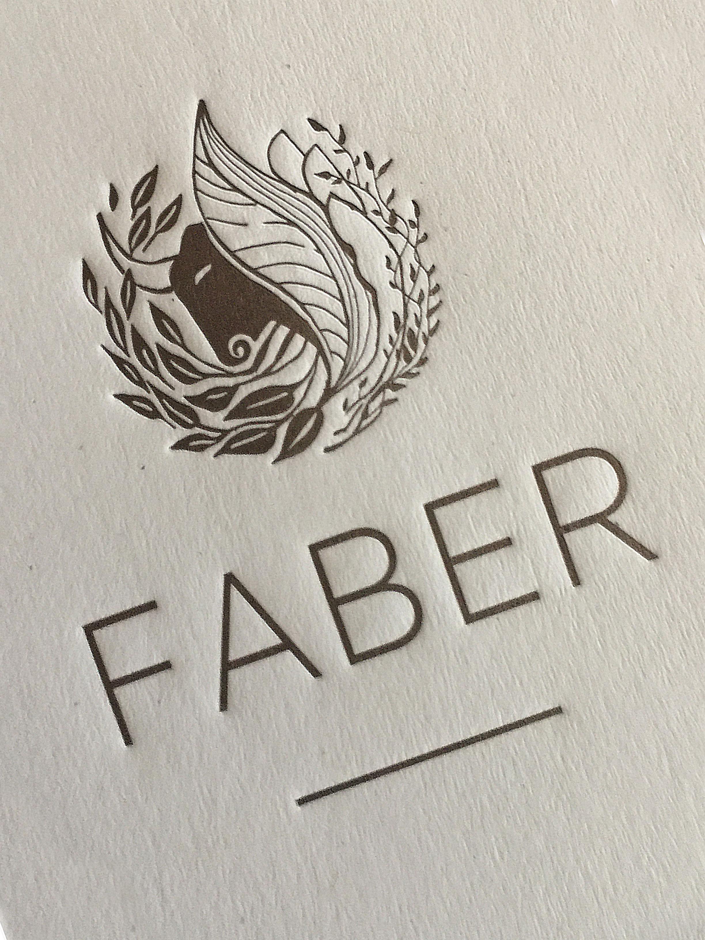 Faber-Logo.jpg