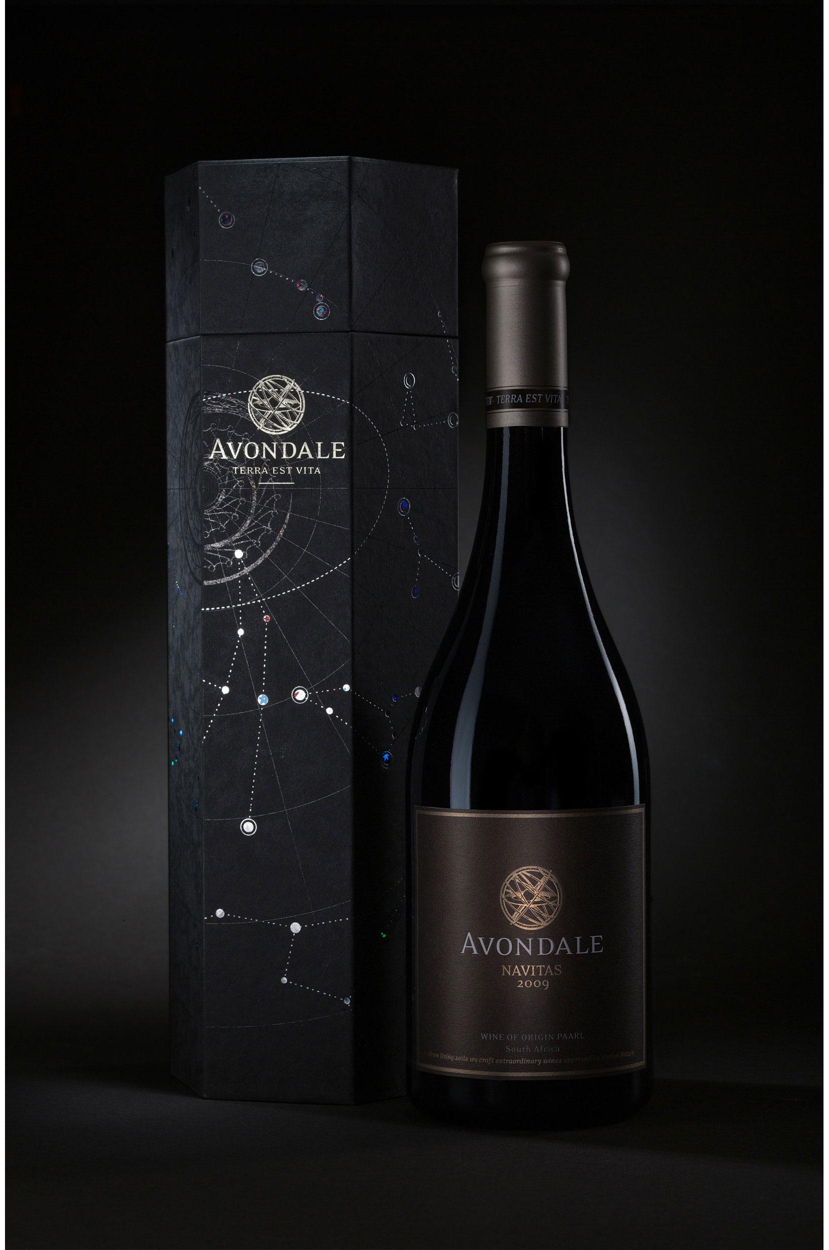 Avondale---Navitas-styled-bottle-and-box-0012.jpg
