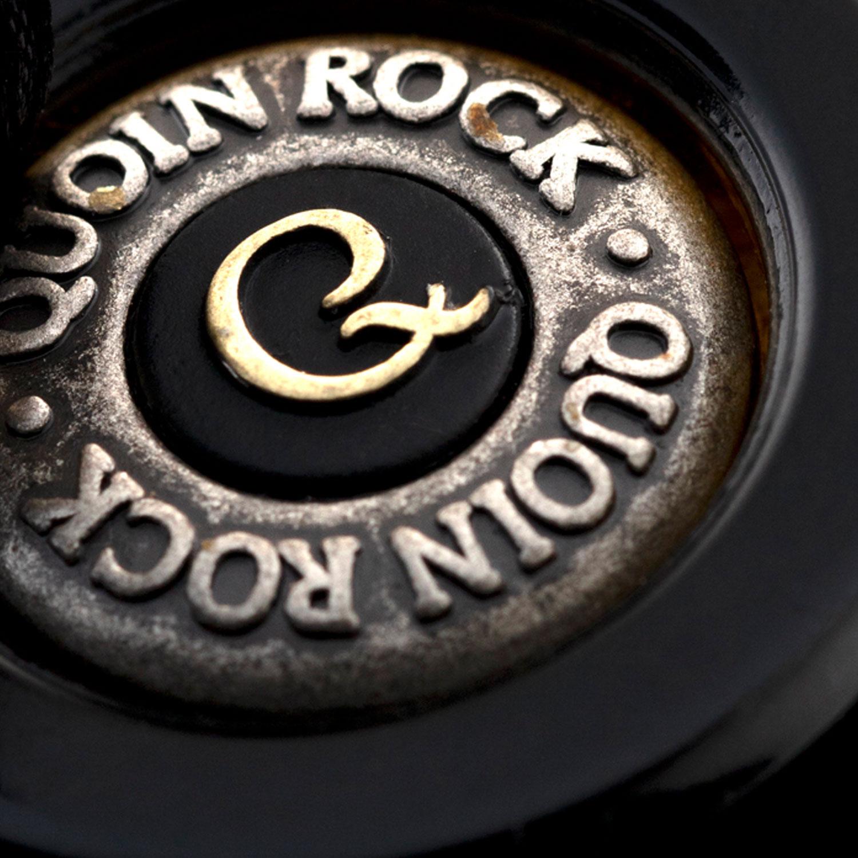 Quoin-Rock-Blog-2018-1.jpg