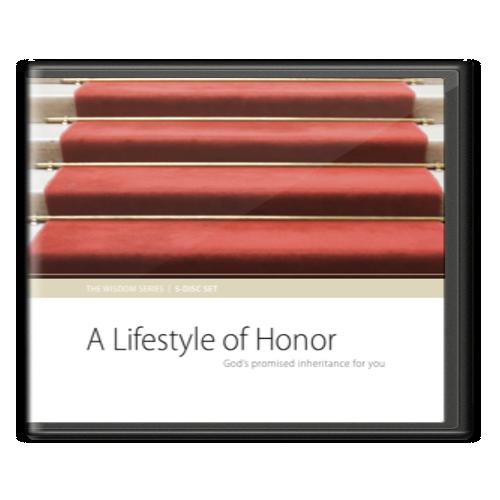 Honor Boxset.png