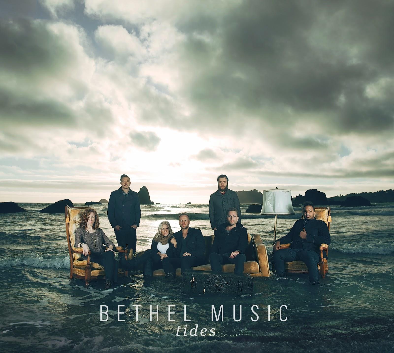 Bethel Music - TIDES cover art.jpg