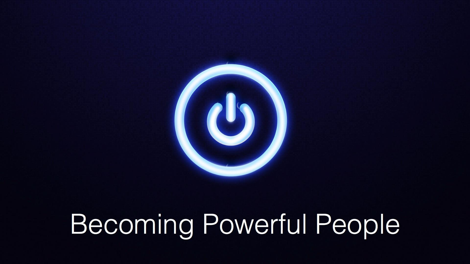 Becoming Powerful People Title.001.jpg