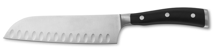 You probably don't NEED this knife.