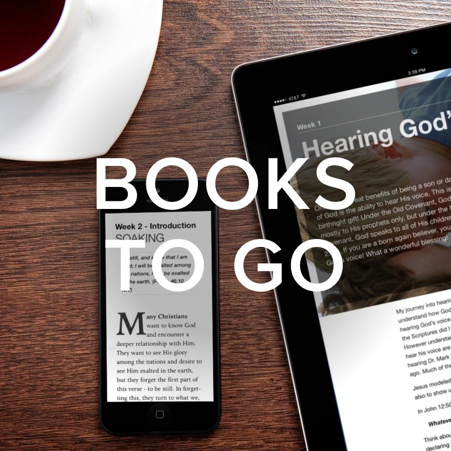 menu-final-ebooks.jpg
