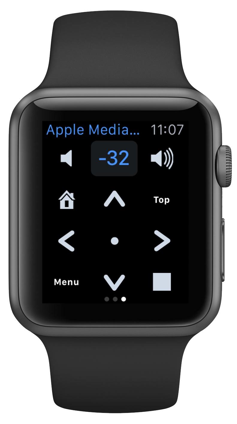 Apple Watch5.jpg
