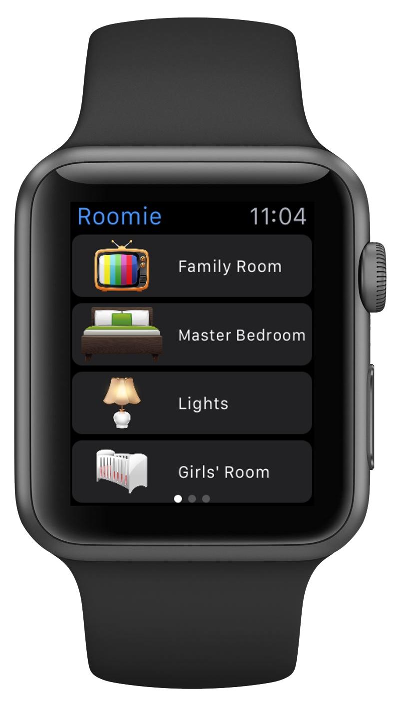 Apple Watch3.jpg