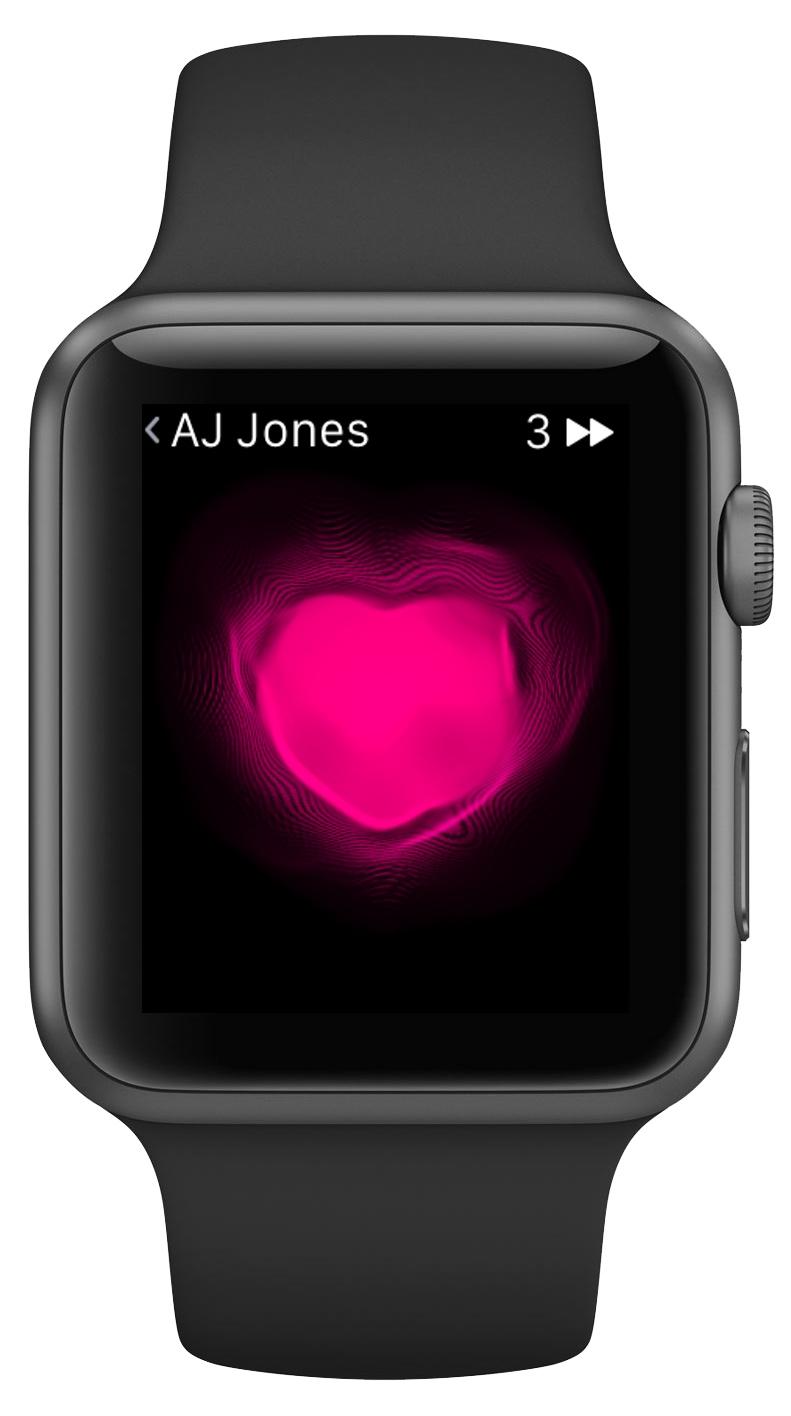 Apple Watch1.jpg