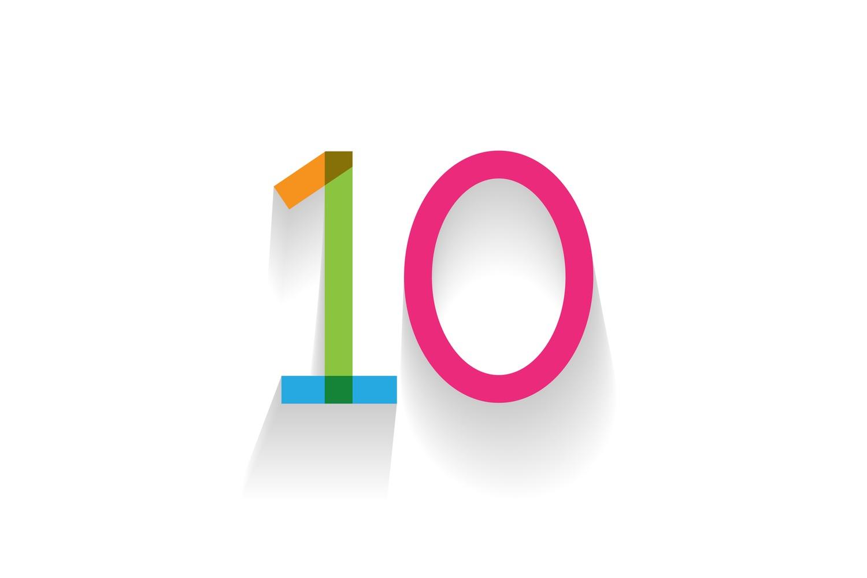 10-banner.jpg