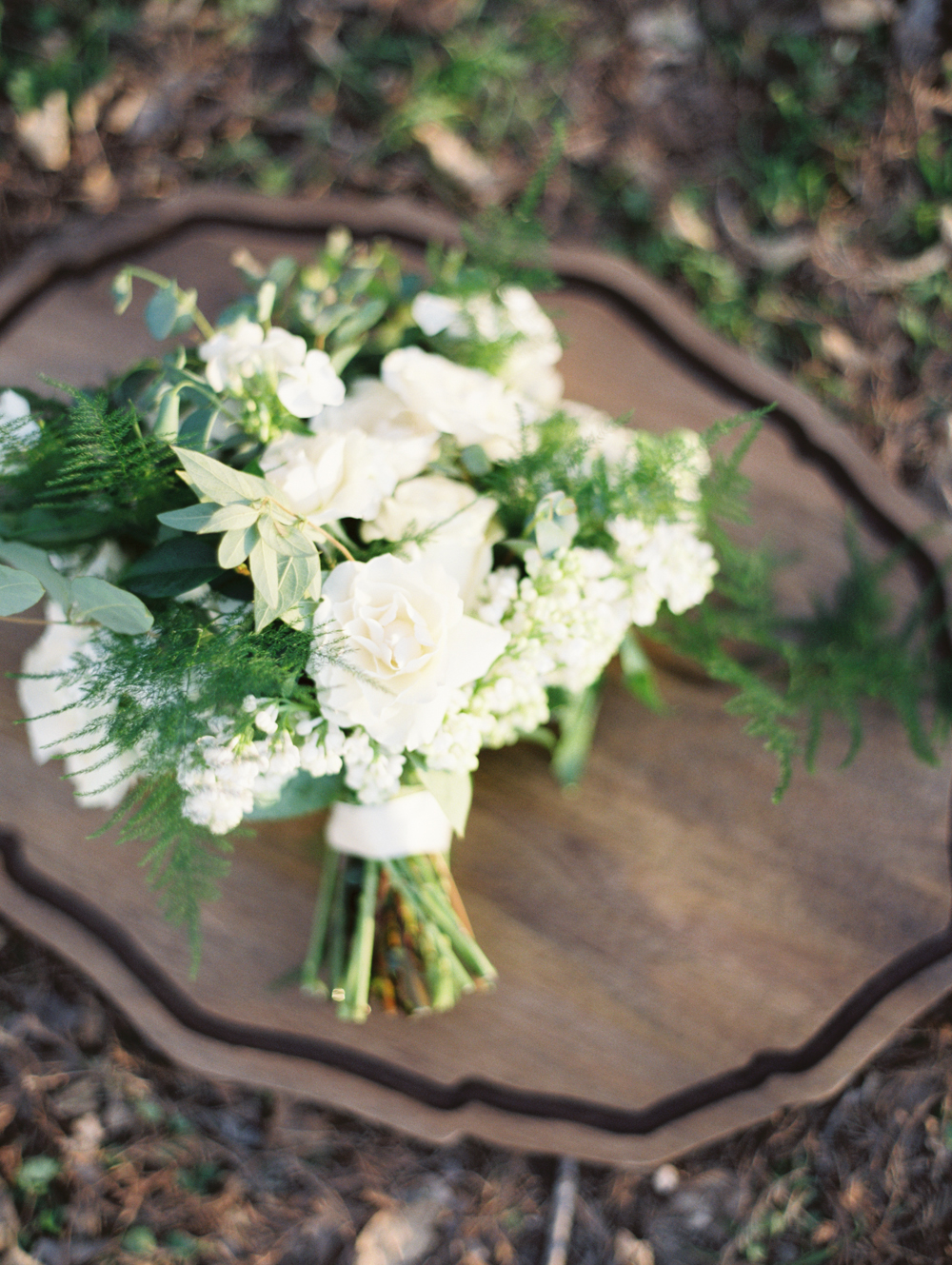 clementine_flowers.jpg