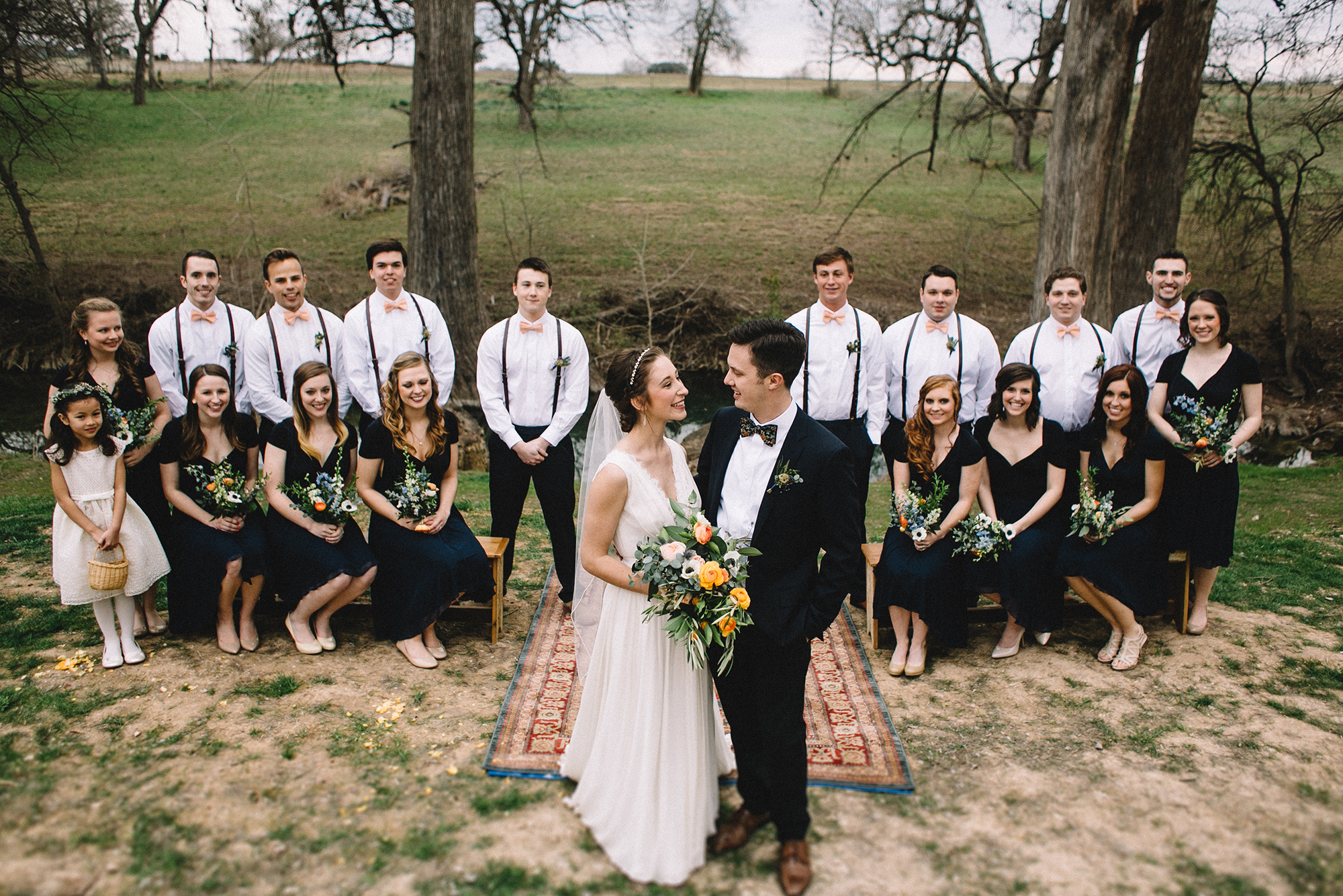 texas hill country wedding.jpg