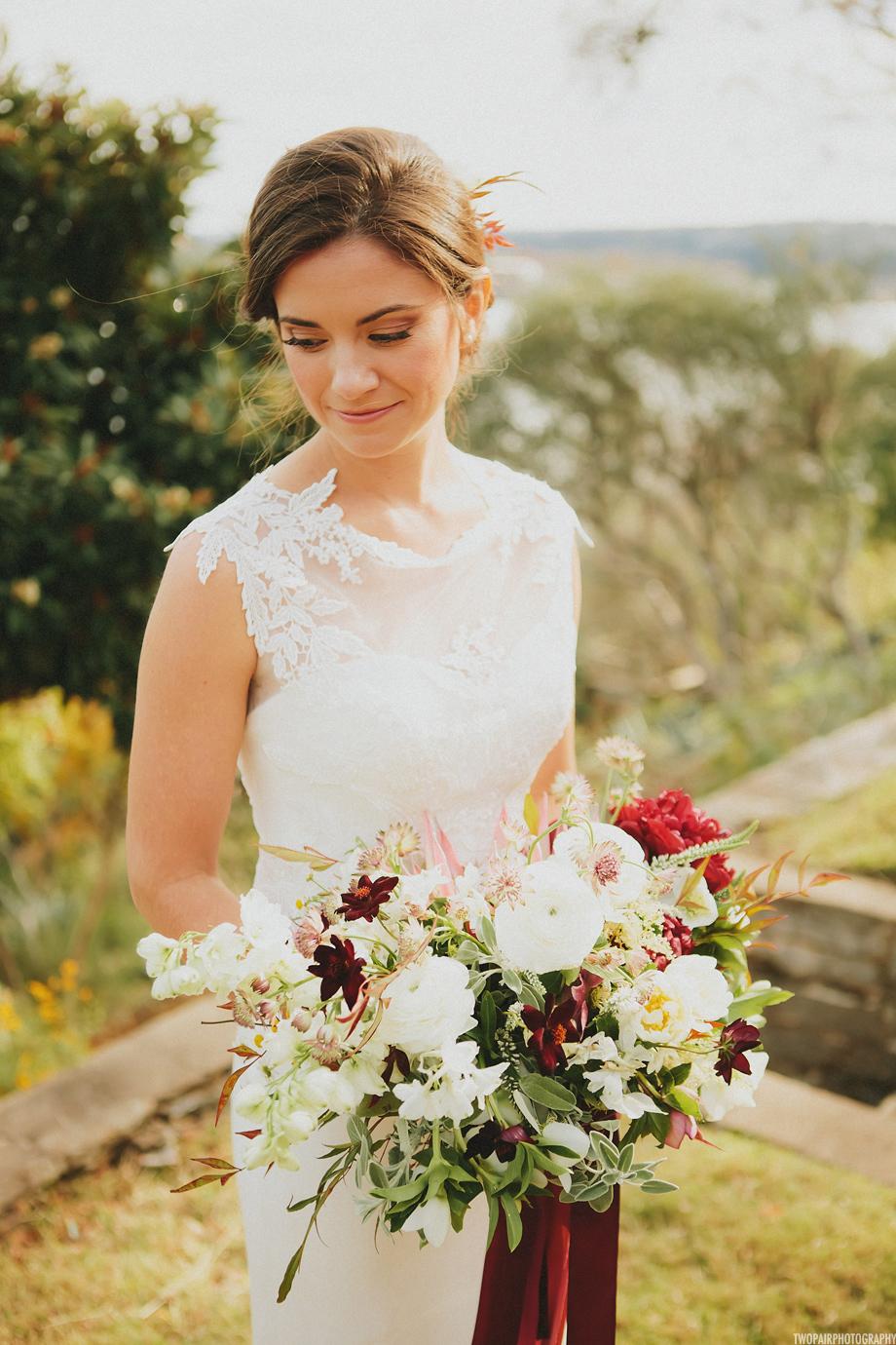 winter-bridal-bouquet-peonies.jpg