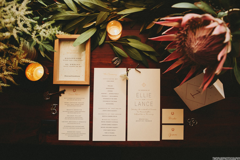 boho-wedding-garland.jpg