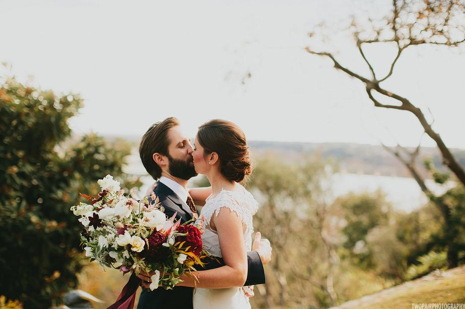 austin-texas-boho-wedding.jpg